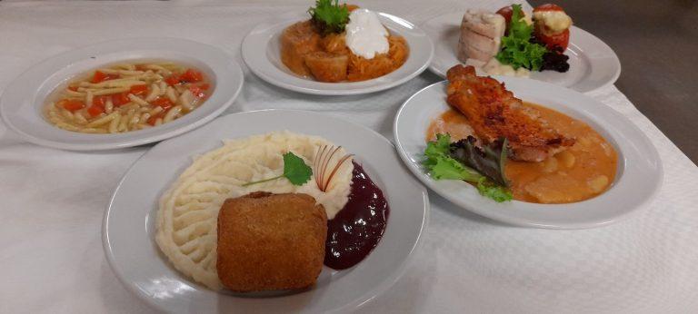 15_gyulai_zsigmond_konyha_napi_menu