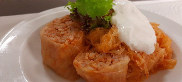9_gyulai_zsigmond_konyha_napi_menu
